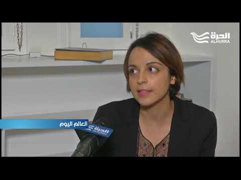مبادرة لتجاوز الخلافات المغربية – الجزائرية