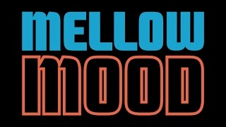 Mellow Mood Twinz 2 The World Tour - Fall 2016