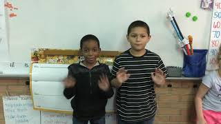 Red Ribbon Week Commercial
