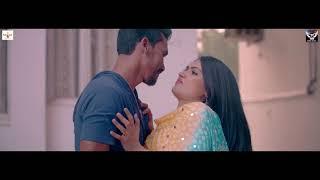 Murder (Full Song) Darshan Lakhewala | Latest Punjabi Song 2017 | Hey Yolo