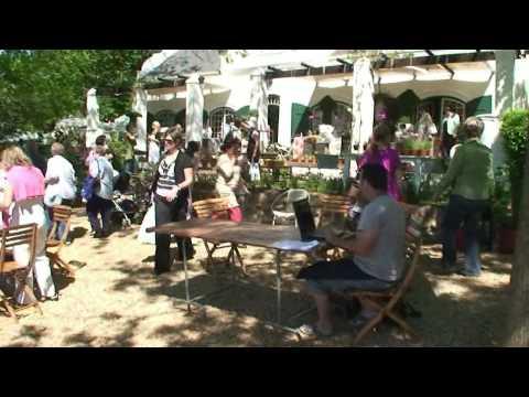 Kamersvol Geskenke Stellenbosch.mp4
