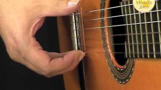 Flamenco Guitar DVD Vol 2 by Graf-Martinez