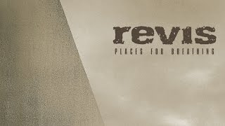 Revis - From That Point On (Unreleased Track) ♫♫♪♪