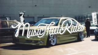 Yung Lean - Emails (Misogi Remix) @MusicThatRides
