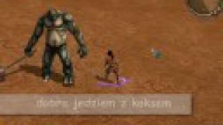 Metin2.PL - FuBu Vs Giant Soldier