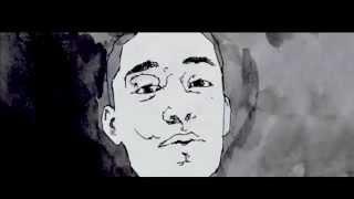 Loyle Carner - October Ft. Kiko Bun (Official Video)