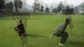 backflip - flik flak - 2namit - flavio