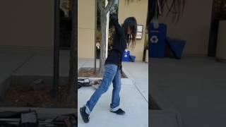 Dj bl3nd (MONSTER MIX) Rave Dance