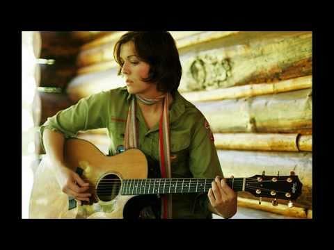 Josephine de Brandi Carlile Letra y Video