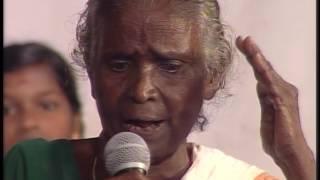Ianeram Insights: Kavalam Rambha