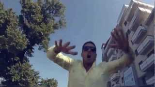 EGO ft. Robert Burian - Žijeme len raz |OFFICIAL VIDEO|