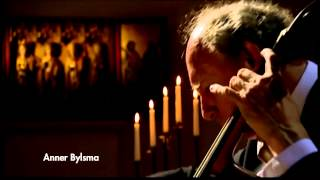 Medici.tv   The Best of Baroque music