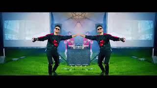 Daru Band (Remix Dj Hans & Sukhi Dholi) Mankirt Aulakh l Jassi Bhullar l Latest Remix Songs 2018