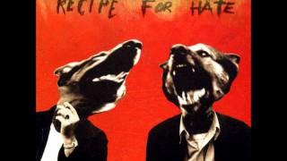 Bad Religion feat. Eddie Vedder - Watch It Die