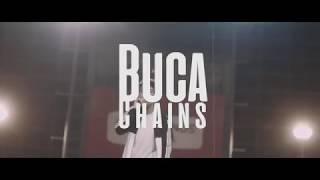 BUCA - CHAINS
