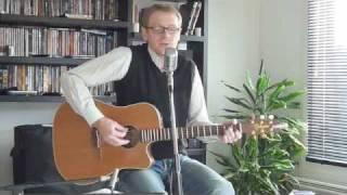 Live Acoustic - A Flanc de Certitudes (Tété cover)