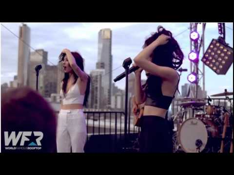 the-veronicas-habits-tove-lo-cover-shahbazm