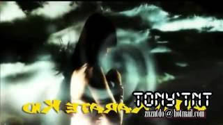 Un call Durbano ft  ñejo el broko   [remix] jowel y randy .yomo. dalmata [video oficial]