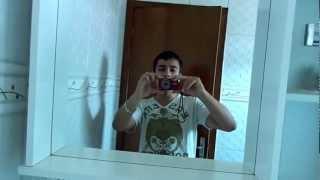 Esse Cara Sou Eu - Roberto Carlos - Tema de Théo e Morena - Trilha Salve Jorge(COMPLETA)