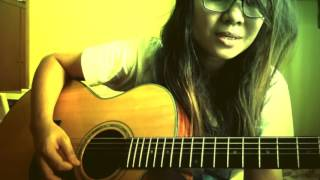 """Bless The Lord Oh My Soul"" 10,000Reasons by Matt Redman (cover)"
