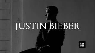 Justin Bieber - Sorry (Music Video) width=