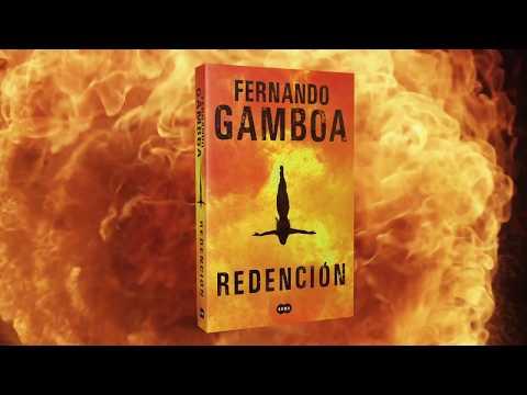Vidéo de Fernando Gamboa