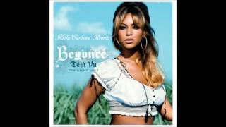 Beyoncé - Déjà Vu Ft. Jay-Z (KillaCarbone Remix)