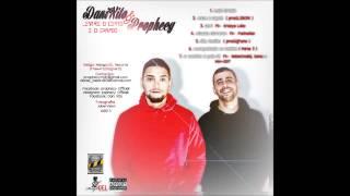 Dani Xito & Prophecy - Sorri (Feat. Krazye Loko)