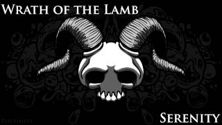 Binding of Isaac - Wrath of the Lamb OST  Serenity