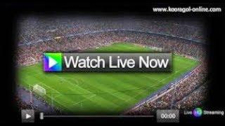 Entella (Ita) VS Virtus Verona (Ita) :Soccer Click To Live