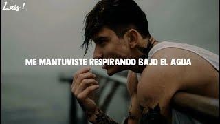 Bullet For My Valentine ●Breathe Underwater● Sub Español |HD|