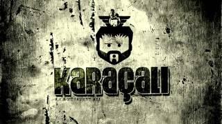 Karaçalı - Batı Arar Karadeniz (feat. MT)