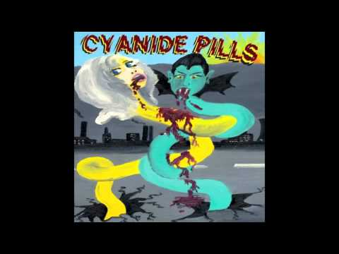 cyanide-pills-only-you-adrianoa89