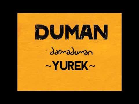 duman-yurek-berkay-gunonu