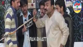 Wah Wah Hussain Hey New Qasida 2018 Zakir Qazi Waseem Abbas width=