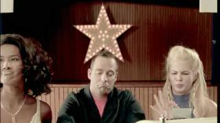Tom Novy - Without your love - Official Video