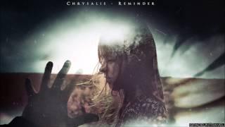 Chrysalis - People Like You