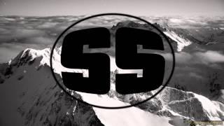 Travis Scott - Mamacita (Filter Effect Trap remix)