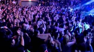Sons do Minho - Dá-me um beijinho | Live | Official Video