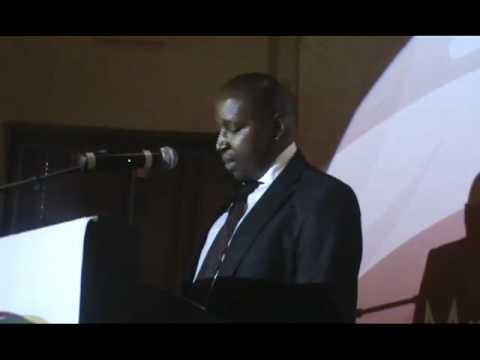 "Mpumalanga Tourism Agency Launches ""Tourism Month"""