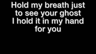 askylitdrive wires and concept of breathing lyrics.wmv