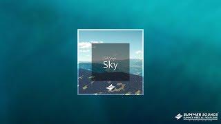Paul Garzon - Sky [Summer Sounds Release]