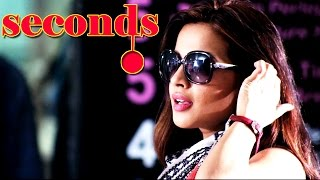 English Movies 2016 Full Movie | SECONDS | Crime Scenes Mollywood 1080p Subtitle Movies