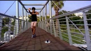 Training III - sU BoSS [Music: Redial - The Boss (Martis Kaneem Remix)] +DL 324 Kbls