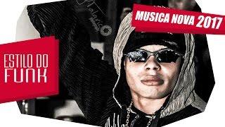 MC Lan - Sentada Monstra - Cu Foda - Melhor Bunda (DJ Wallace NK - 2017)