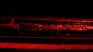 graffiti catania action magilla gost rage freccia del sud Graffiti sicily