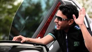 NEW PUNJABI SONG 2011 - GADDI NADDI - Deep Dhillon (Album - Fashion) (Exclusive video) HD