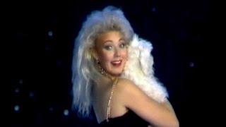 Lepa Brena - Boli me uvo za sve - Novogodisnji program - (RTS 3K 1990)