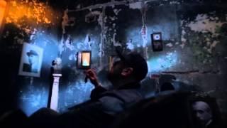 CRBL - Vreau sa fiu erou ( videoclip oficial )