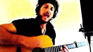 Maneater(Acoustic cover) - Adam Ferretti